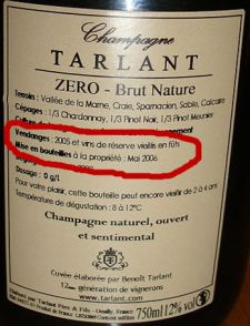 Tarlant-Back-Label225