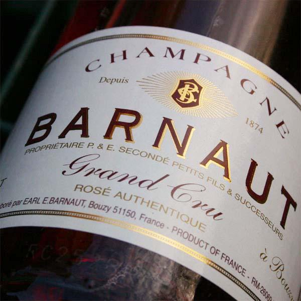 barnaut-rose-authentique_1