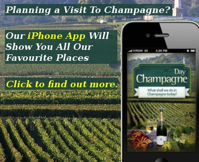 mymaninchampagne-champagne-day-iphone-app
